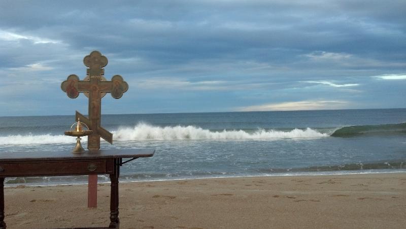 beach-mass